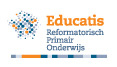 Stichting Educatis