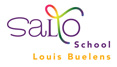 Saltoschool Louis Buelens